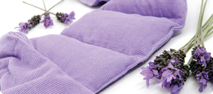 Unique and Distinct lavender products