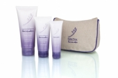 Body Care Gift Pack