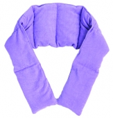 Lavender Neck Heat Pack